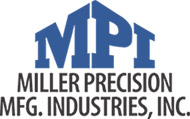 Miller Precision Mfg. Industries, Inc.